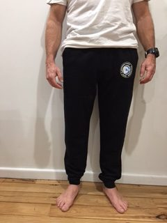 trackies_front